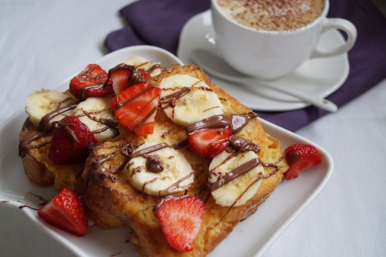 banana-strawberry-nutella-brioche-perdue-2