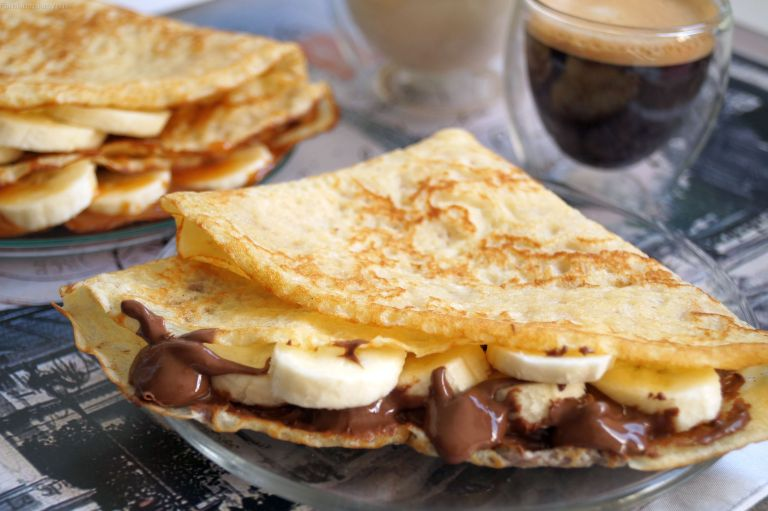 crepes-banana-nutella