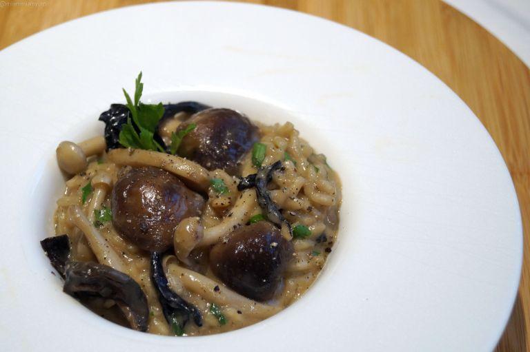 mushroom-risotto-2