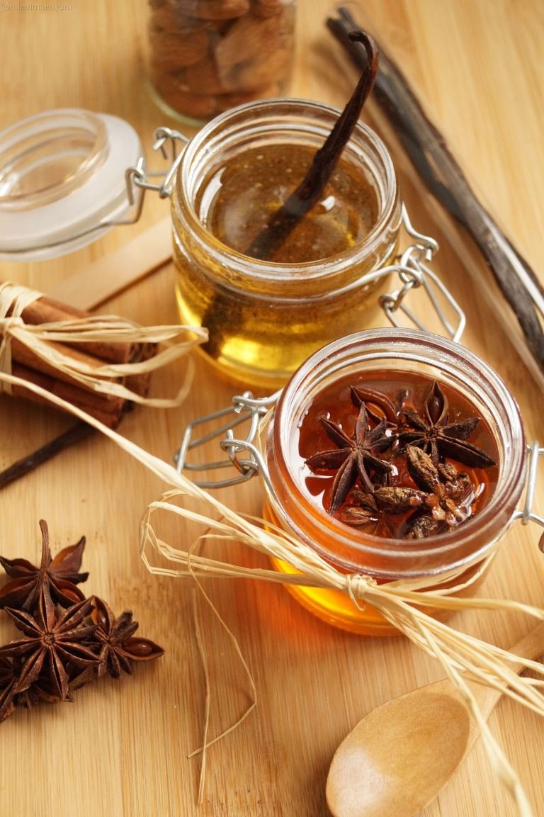 infused-honey-1
