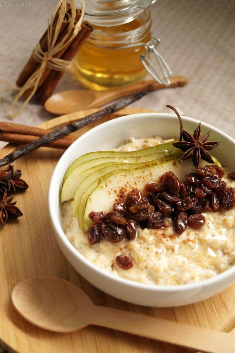 pear-raisins-spiced-porridge-2