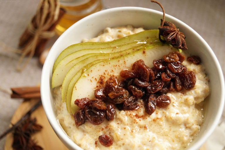 pear-raisins-spiced-porridge-3