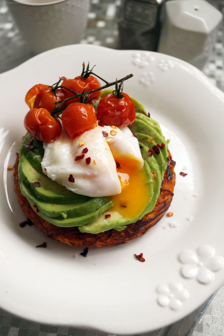 sweet-potato-rosti-avocado-rose-poached-egg