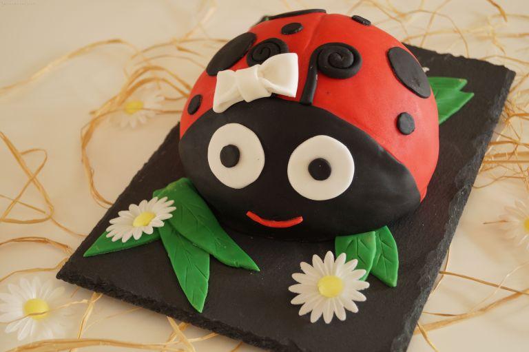 ladybird-cake-3